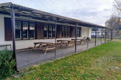 DSCN2956